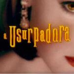 "Novela ""A Usurpadora"": resumo dos próximos capítulos"