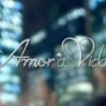 """Amor à Vida"": as surpresas do final da novela"