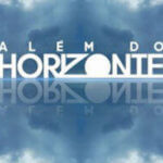 novela-alem-do-horizonte-resumo