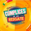 cumplices_de_um_resgate_sbt_novela_resumo