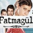 fatmagul_novela_resumo_band