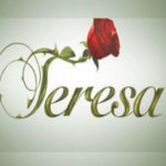 """Novela """"Teresa"""": resumo dos próximos capítulos da novela"""