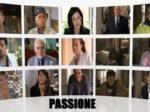 Resumo dos próximos capítulos da novela Passione