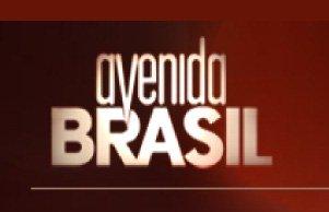Avenida Brasil: resumo dos últimos capítulos da novela