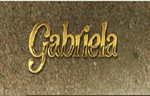 Gabriela: resumo dos próximos capítulos da novela