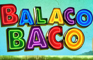 Novela Balacobaco