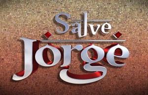 salve jorge resumo novela capitulo episodio rede globo proximo