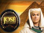 """""""José do Egito"""": resumo dos capítulos da novela"""
