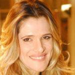 Novela-Sangue-Bom_Ingrid-Guimaraes