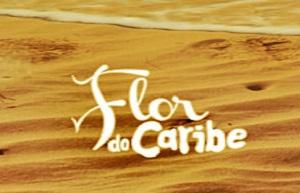 flor do caribe resumo novela capitulo episodio rede globo proximo