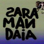 saramandaia resumo novela capitulo episodio rede globo proximo