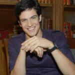 Novela-Amor-a-Vida_Mateus-Solano