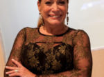 Novela 'Amor à Vida': Maciel confessa crime para Pilar
