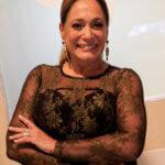 Novela-amor-a-vida_Pilar-khoury