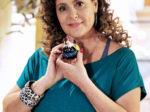 Amor à Vida – Paloma acusa Márcia de vender Paulinha