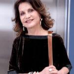 Novela-amor-a-vida_tamara