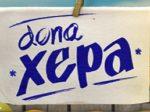 """""""Dona Xepa"""": resumo dos próximos capítulos da novela"""