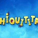 chiquititas-novela-resumo-sbt