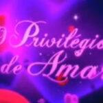 o-privilegio-de-amar-novela-sbt-resumo-capitulo
