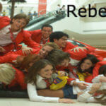 rebelde-novela-sbt