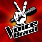 the-voice-brasil-globo
