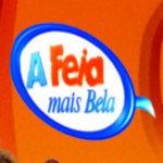 a_feia_mais_bela_novela_resumo_capitulo
