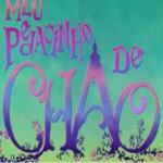 meu_pedacinho_de_chao_novela_resumo_capitulos
