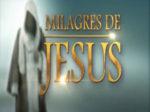 """Novela """"Milagres de Jesus"""": resumo dos capítulos"""