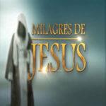 milagres_de_jesus_capitulos_resumo.jpg