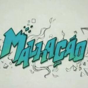 malhacao_resumo_novela_globo_sonhos.jpg