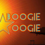novela_boogie_oogie_resumo_globo