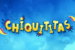 novela Chiquititas