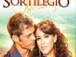 """Sortilégio"": resumo dos próximos capítulos da novela"
