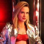 Boogie_Oogie_Bianca_Bin_Vitoria