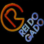 o_rei_do_gado_resumo_novela_globo