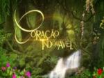 """Novela """"Coração Indomável"""": resumo dos próximos capítulos"""