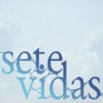 novela_sete_vidas_resumo_globo_capitulo