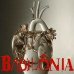 novela_babilonia_resumo_globo_capitulo