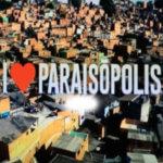 novela_i_love_paraisopolis_globo_resumo