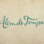 Alem_do_tempo_novela_resumo_globo