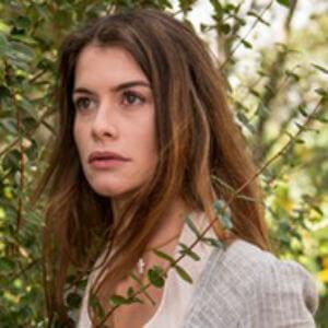novela_Alem_do_Tempo_Livia_Alinne_Moraes