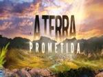 "Novela ""A Terra Prometida"": resumo dos próximos capítulos"