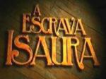"""Novela """"A Escrava Isaura"""": resumo dos próximos capítulos"""