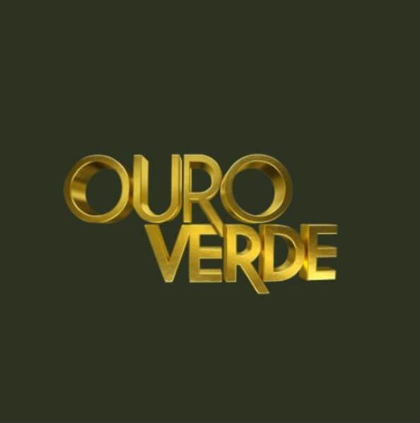 "Resumo ""Ouro Verde"": próximos capítulos da novela da Band"
