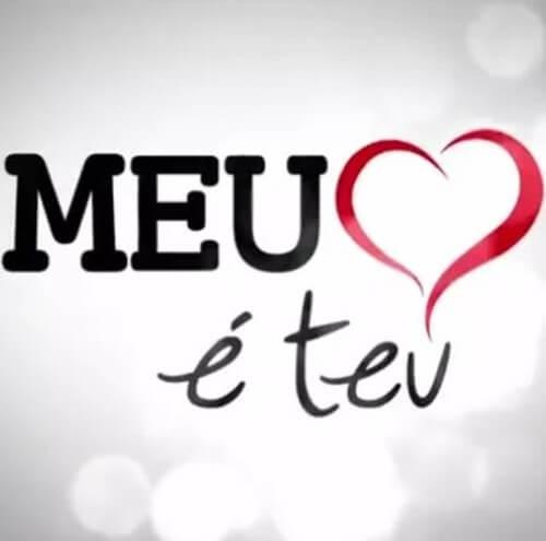 """Novela """"Meu Coração é Teu"""": resumo dos próximos capítulos"""