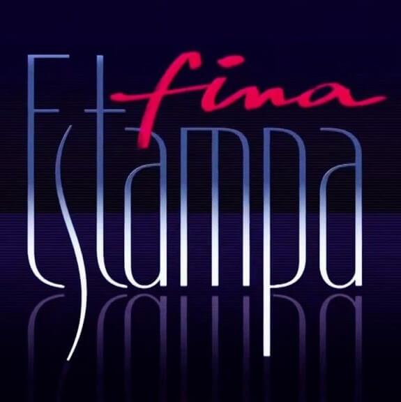 Resumo da novela Fina Estampa