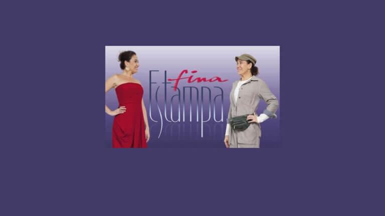 """Resumo """"Fina Estampa"""": próximos capítulos da novela das nove"""
